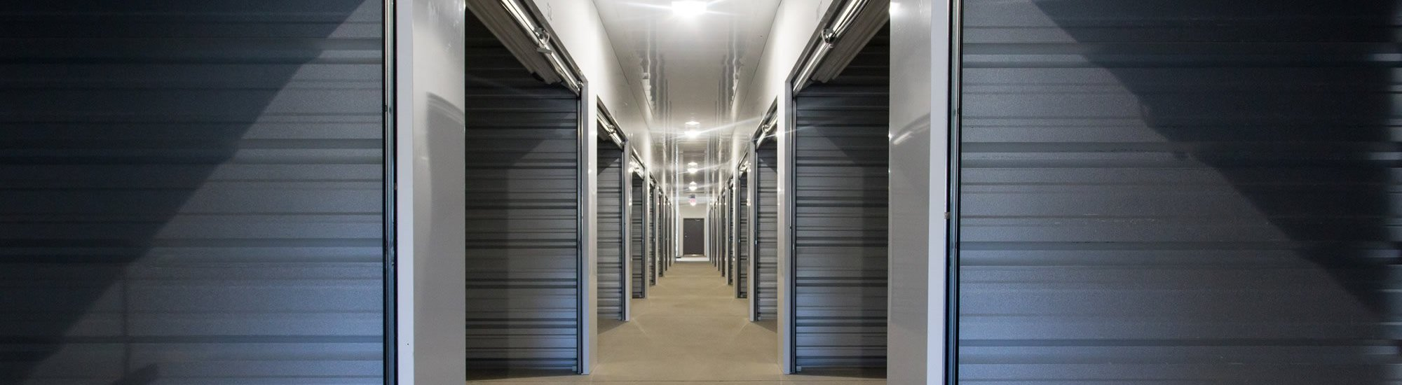 Ideal Movers and Storage, Self Storage, Moving Services, Moving Help, Movers in Western MA - Now with two convenient state-of-the-art Self-Storage Facilities in Hadley, MA and South Deerfield, MA